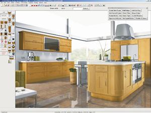 Free Bathroom Design Tool Software Home Decorating Ideasbathroom Interior Design