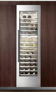 Kbnewsonline Kitchen Appliances Special Feature