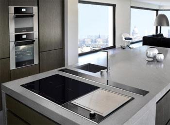 KBNewsonline - Kitchen Appliances Special Feature