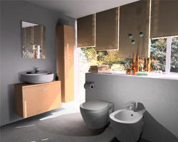 Bathroom Renovation Design Software Free Home Decorating Ideasbathroom Interior Design